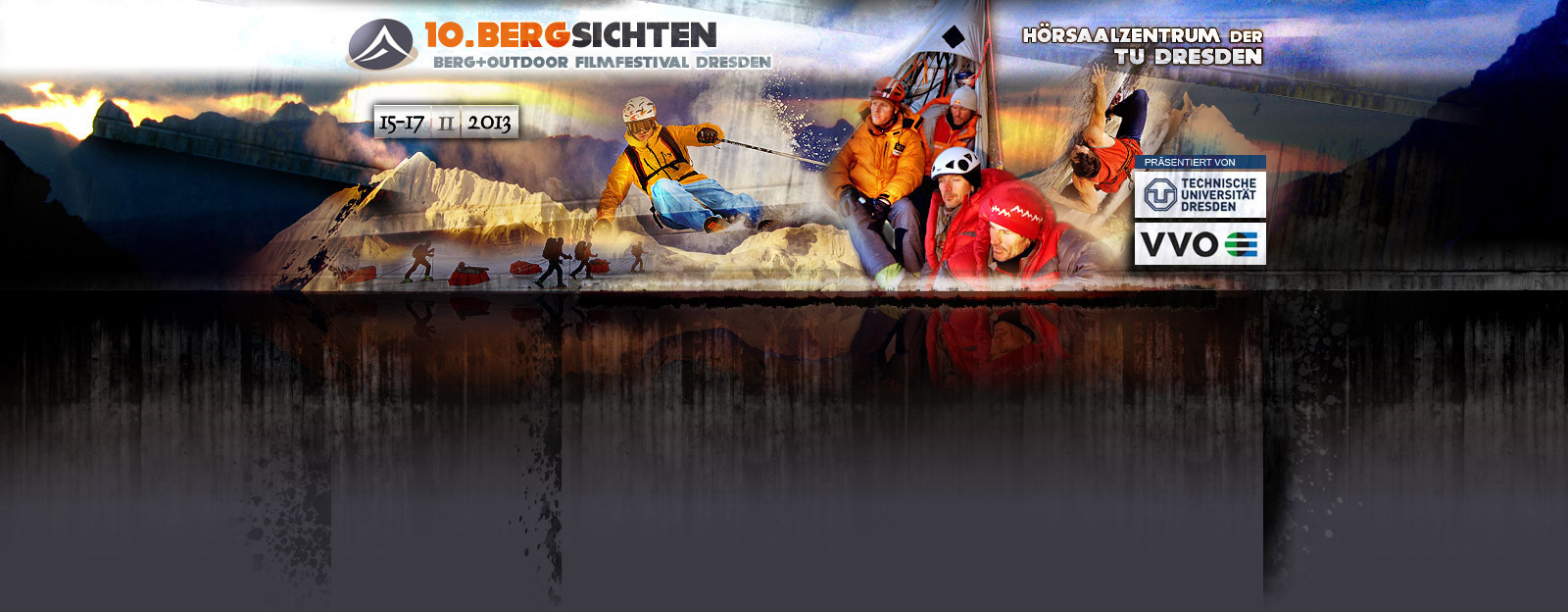 http://www.bergsichten.de/images/webdesign2010/bergsichten2013.jpg