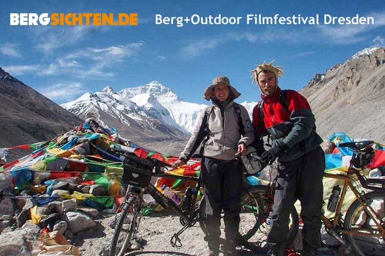 Kletterausrüstung Dresden : Bergsichten berg outdoor filmfestival dresden programm