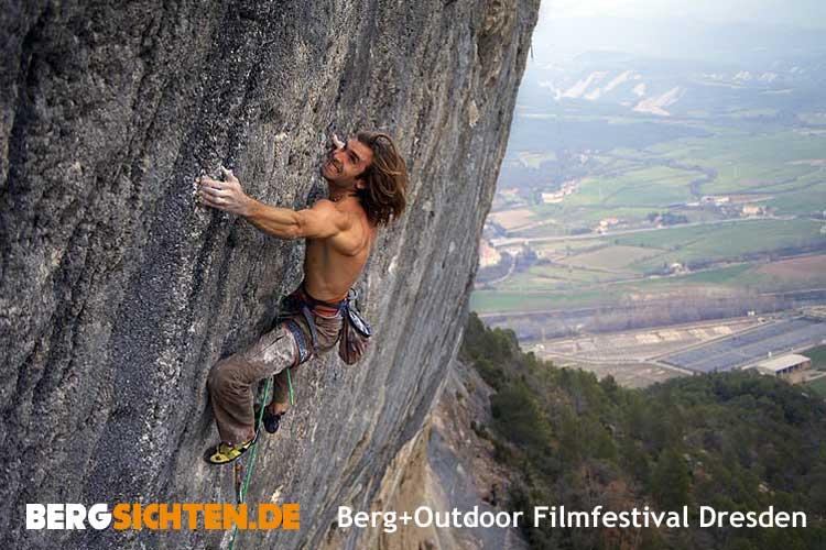 Kletterausrüstung Zittau : Bergsichten berg outdoor filmfestival dresden :: programm 2010